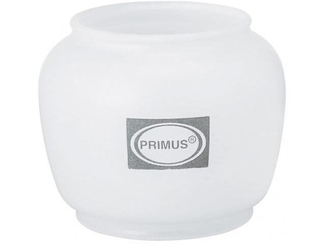 Primus Glas till EasyLight